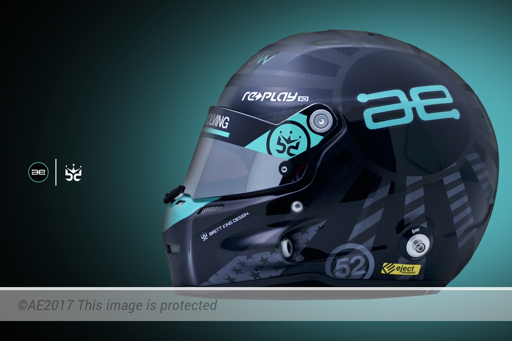 alwaysevolving.com-Brett_KIng_Design_ED75_Stilo-1
